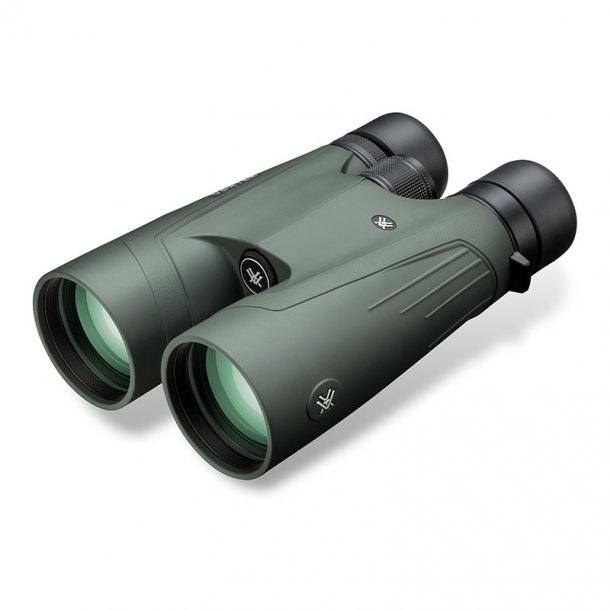 Vortex Optics Kaibab HD 18x56 skumringskikkert