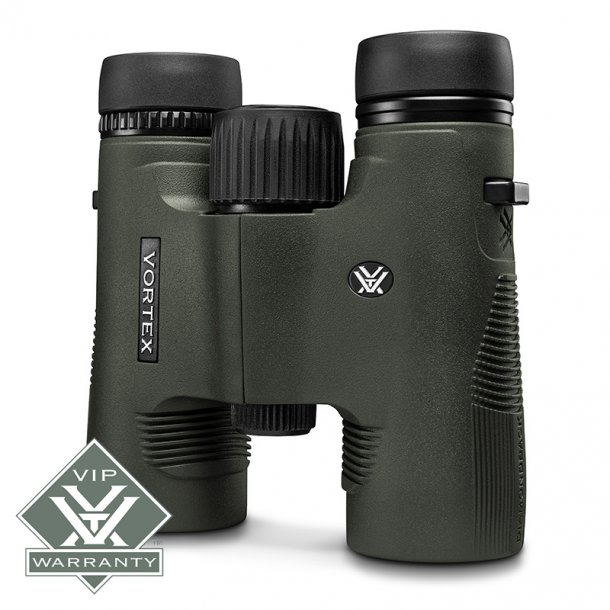 Vortex Diamondback HD 8x28